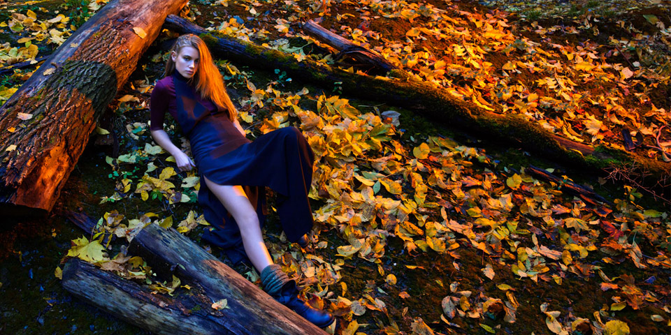 Photography by Thomas Brun. Retouching by Fotolisis